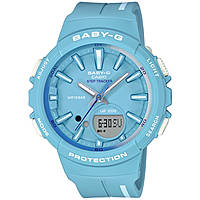 orologio digitale donna Casio BABY-G BGS-100RT-2AER