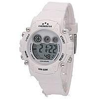 orologio digitale donna Chronostar Pop R3751277501