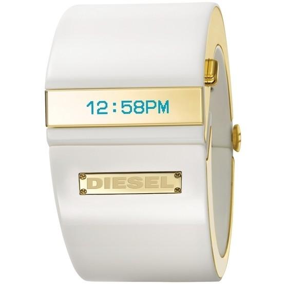 orologio digitale donna Diesel DZ5174