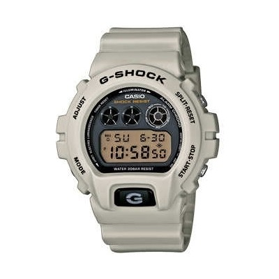 orologio digitale unisex Casio G-SHOCK DW-6900SD-8ER