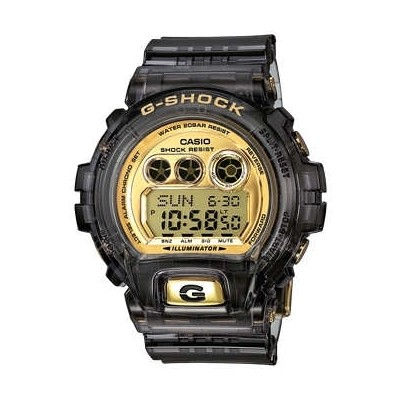 orologio digitale unisex Casio G-SHOCK GD-X6900FB-8ER