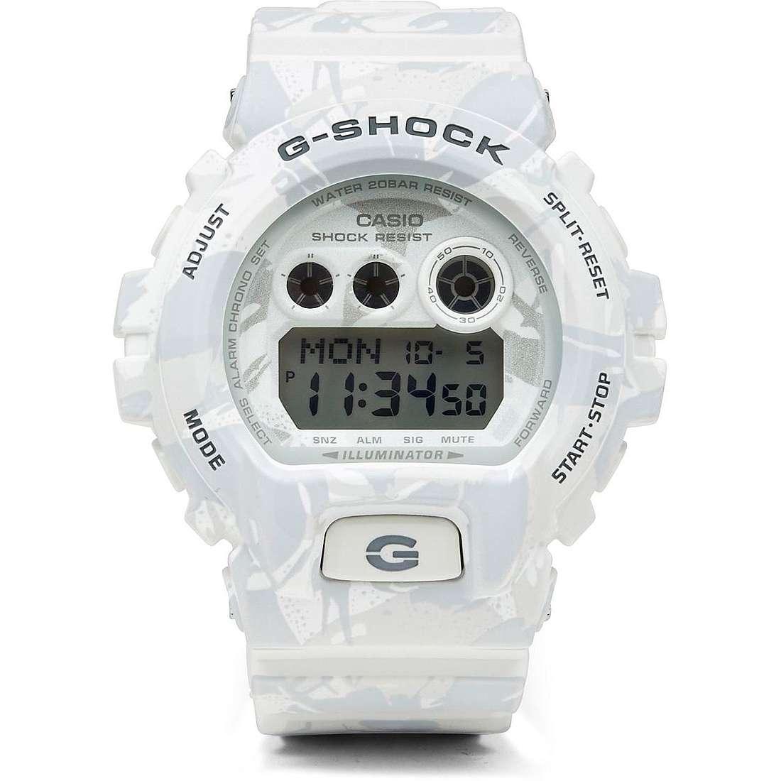 orologio digitale unisex Casio G-SHOCK GD-X6900MC-7ER