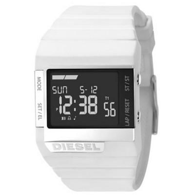 orologio digitale unisex Diesel DZ7131