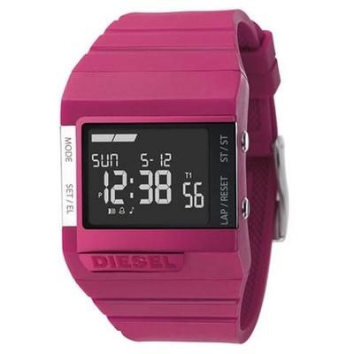 orologio digitale unisex Diesel DZ7133