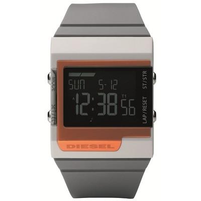 orologio digitale unisex Diesel DZ7182
