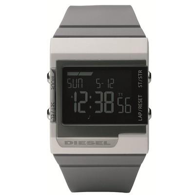 orologio digitale unisex Diesel DZ7183