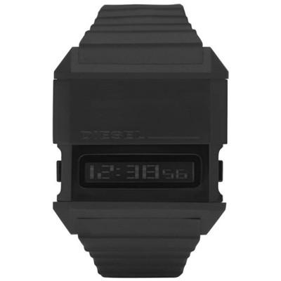 orologio digitale unisex Diesel DZ7200