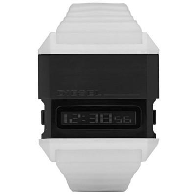 orologio digitale unisex Diesel DZ7201