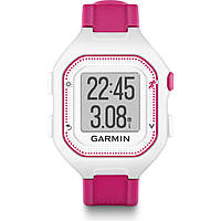 orologio digitale unisex Garmin 010-01353-31