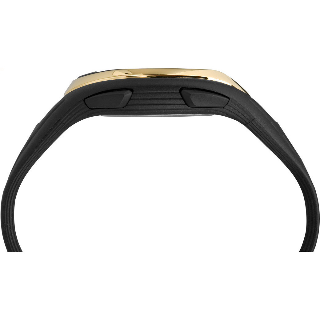 orologio digitale unisex Timex TW5M06000