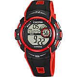 orologio digitale uomo Calypso Digital For Man K5610/5