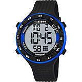 orologio digitale uomo Calypso Digital For Man K5663/2