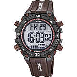 orologio digitale uomo Calypso Digital For Man K5701/5