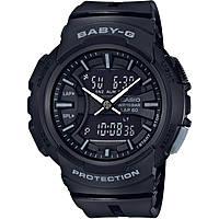 orologio digitale uomo Casio BABY-G BGA-240BC-1AER