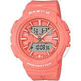 orologio digitale uomo Casio BABY-G BGA-240BC-4AER