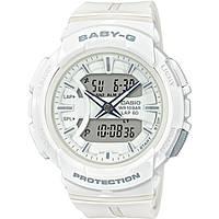 orologio digitale uomo Casio BABY-G BGA-240BC-7AER