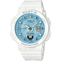 orologio digitale uomo Casio BABY-G BGA-250-7A1ER
