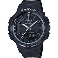 orologio digitale uomo Casio BABY-G BGS-100SC-1AER