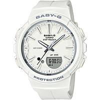 orologio digitale uomo Casio BABY-G BGS-100SC-7AER