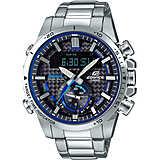 orologio digitale uomo Casio Edifice ECB-800D-1AEF