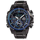 orologio digitale uomo Casio Edifice ECB-800DC-1AEF