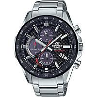 orologio digitale uomo Casio Edifice EFS-S540DB-1AUEF