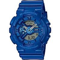 orologio digitale uomo Casio G-SHOCK GA-110BC-2AER