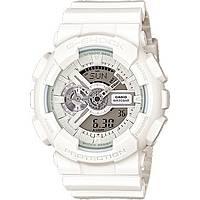 orologio digitale uomo Casio G-SHOCK GA-110BC-7AER