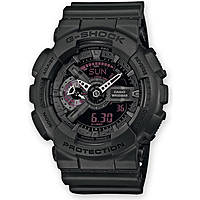 Orologio Digitale Uomo Casio G-Shock GA-110MB-1AER