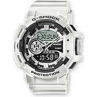 orologio digitale uomo Casio G-SHOCK GA-400-7AER
