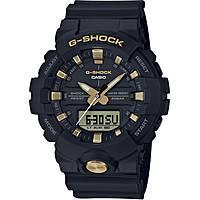 orologio digitale uomo Casio G-Shock GA-810B-1A9ER