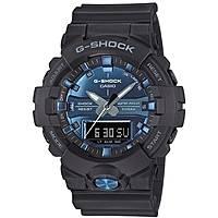 orologio digitale uomo Casio G-Shock GA-810MMB-1A2ER