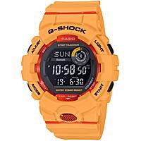 orologio digitale uomo Casio G-Shock GBD-800-4ER