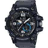 orologio digitale uomo Casio G-Shock GG-1000-1A8ER