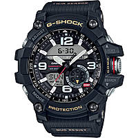 Orologio Digitale Uomo Casio G-Shock GG-1000-1AER