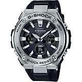 orologio digitale uomo Casio G-Shock GST-W130C-1AER