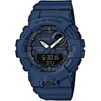 orologio digitale uomo Casio G Shock Premium GBA-800-2AER