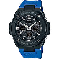 orologio digitale uomo Casio G Shock Premium GST-W300G-2A1ER