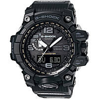 orologio digitale uomo Casio G Shock Premium GWG-1000-1A1ER