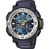 orologio digitale uomo Casio PRO-TREK PRG-280-2ER