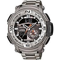 Orologio Digitale Uomo Casio Pro-Trek PRG-280D-7ER