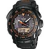 orologio digitale uomo Casio PRO-TREK PRG-550-1A4ER