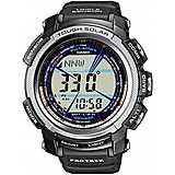 orologio digitale uomo Casio PRO-TREK PRW-2000-1ER