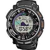 orologio digitale uomo Casio PRO-TREK PRW-2500-1ER