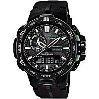 orologio digitale uomo Casio PRO-TREK PRW-6000Y-1AER