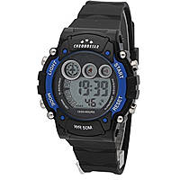 orologio digitale uomo Chronostar Pop R3751277001