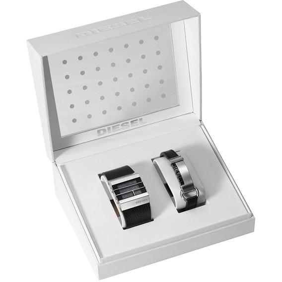 orologio digitale uomo Diesel DZ7069