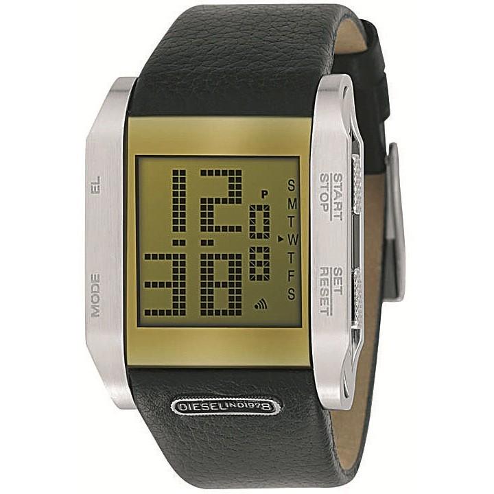 orologio digitale uomo Diesel DZ7077