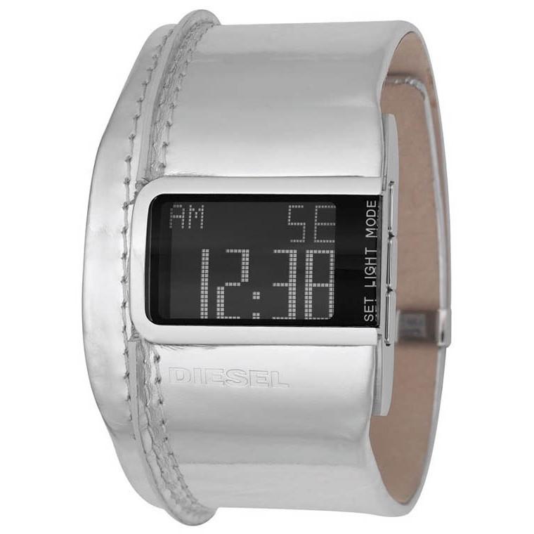 orologio digitale uomo Diesel DZ7090