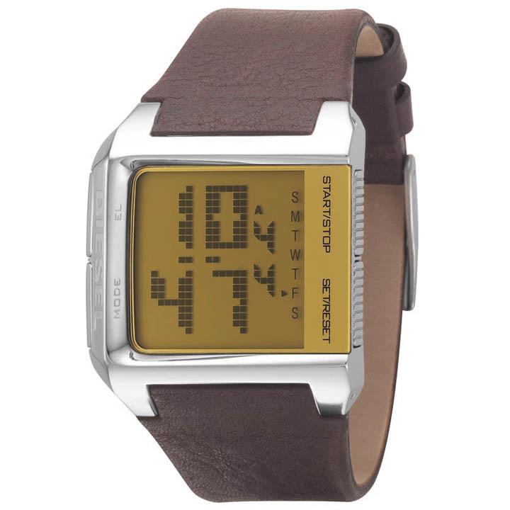 orologio digitale uomo Diesel DZ7093